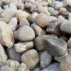 kamínek