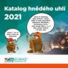sd_katalog_uhli_2021