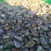 kamenná kůra 11-32