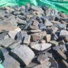 Kamenná kůra