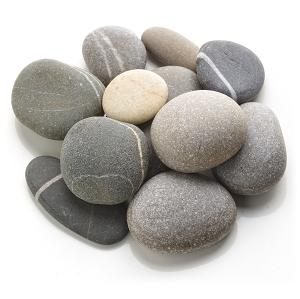 Okrasné kamenivo