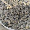 praná kamenná kůra
